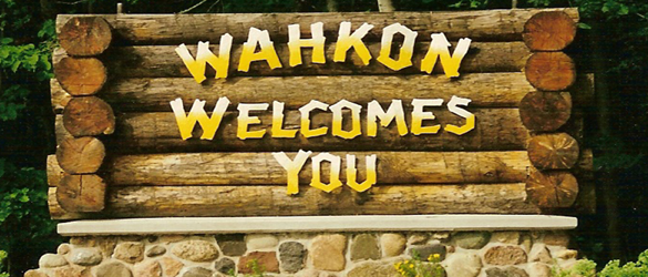 wahkon-welcomes-you